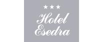 Hotel Esedra Rimini Logo